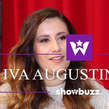 Razgovor s Ivom Augustinović (Video: Dnevnik.hr)