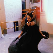 Cheryl Cole (Foto: Profimedia)