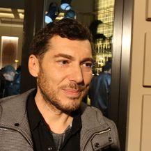 Boris Banović (Foto: Anamaria Batur)