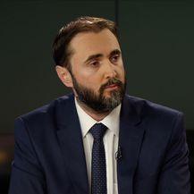 Predsjednik Hrvatske liječničke komore dr. Krešimir Luetić o prekovremenom radu liječnika (Foto: Dnevnik.hr) - 2