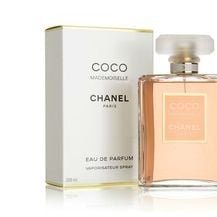 Chanel \'Coco Mademoiselle\'