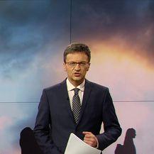 Ministar Božinović putuje u Marakeš (Video: Vijesti u 17 h)