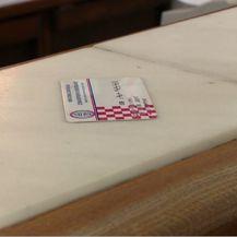 Odbila dati kontracepcijske pilule (Foto: Dnevnik.hr) - 2