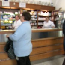 Odbila dati kontracepcijske pilule (Foto: Dnevnik.hr) - 4