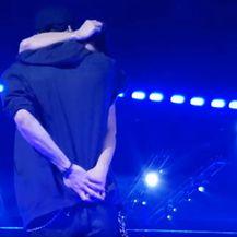 Enrique Iglesias (Foto: Screenshot YouTube)