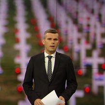 Vukovar se prisjeća svojih žrtava (Video: Vijesti u 17h)