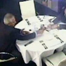 Snimka dogovora s Hernandijem (Foto: Dnevnik.hr)