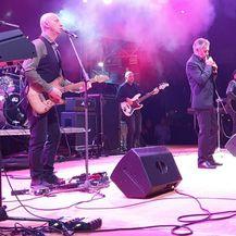 Miroslav Škoro na koncertu u Frankfurtu (Foto: Dnevnik.hr)