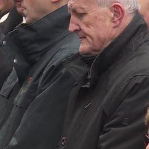 Kolona sjećanja u Vukovaru (Dnevnik.hr)