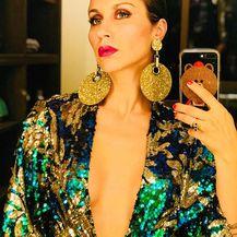 Ana Gruica (Foto: Instagram)