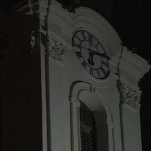 Zvona za Vukovar (Video: Dnevnik Nove TV)
