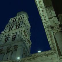 Zvona zvone za Vukovar (Foto: Dnevnik.hr) - 2