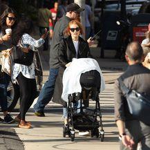Jessica Chastain (Foto: Profimedia)