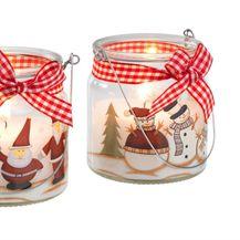 Svijeće iz trgovina savršene za božićni ugođaj - 6
