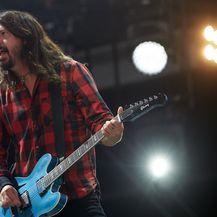 Foo Fighters (Foto: Pixsell)