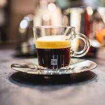 Nespresso boutique - 1