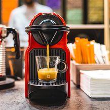 Nespresso boutique - 2