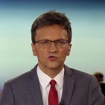 Sljedeći tjedan počinje štrajk javnih službi (VIDEO: Vijesti Nove TV u 14)