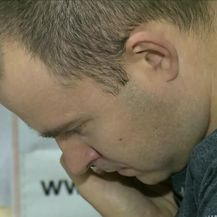 Sustav doniranja hrane (Video: Dnevnik Nove TV)