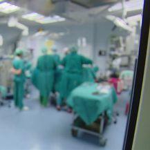 Operacijska sala (Foto: Dnevnik.hr)