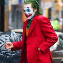Joaquin Phoenix (Foto: Profimedia)