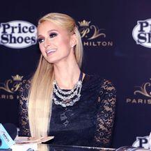 Paris Hilton (Foto: Profimedia)
