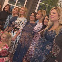 Uspješne žene (Foto: Dnevnik.hr)