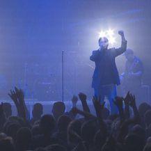Koncert Edo Maajke (Foto: Dnevnik.hr)