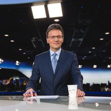 Saša Kopljar, Dan televizije (Foto: Promo)