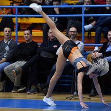 (Foto: Marko Lukunic/PIXSELL)