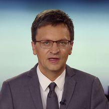 Ministri o udžbenicima (Video: Vijesti Nove TV)