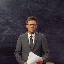 Oporba kritizira prijedlog gradskog proračuna (Video: Vijesti u 17 h)