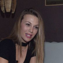 Bivša Miss Hrvatske pokrenula školu za manekene (Foto: Dnevnik.hr) - 3
