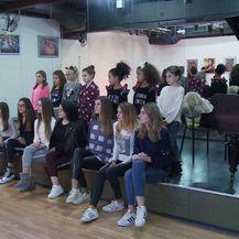 Bivša Miss Hrvatske pokrenula školu za manekene (Foto: Dnevnik.hr) - 4