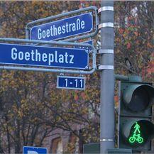 Mnogi Hrvati svoj novi dom pronalaze u Njemačkoj (Foto: Dnevnik.hr) - 4