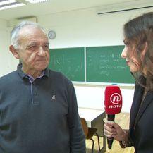 Novca nema ni za mlade matematičare (Foto: Dnevnik.hr) - 2