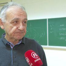 Novca nema ni za mlade matematičare (Foto: Dnevnik.hr) - 3
