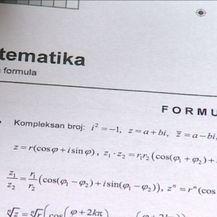 Novca nema ni za mlade matematičare (Foto: Dnevnik.hr) - 4