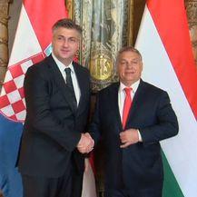 Orban opet ljutit (Foto: Dnevnik.hr) - 4