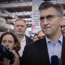 Provjereno na primjerima pokazuje kako otkriti lažljivca (Foto: Dnevnik.hr) - 8