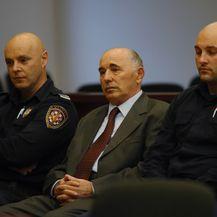 Izrečena presuda Borislavu Đukiću za ratni zločin (Foto:Ivo Cagalj/PIXSELL)