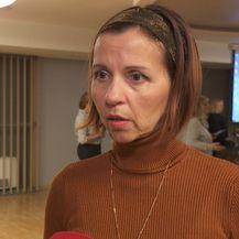 Nasilje u obitelji (Foto: Dnevnik.hr) - 1