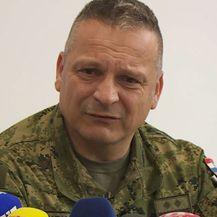 Specijalci iz helikoptera (Foto: Dnevnik.hr) - 3