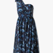 Haljine za kume koje se mogu nositi i poslije vjenčanja - 11