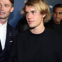 Justin Bieber (Foto: Getty Images)