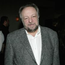 Ricky Jay (Foto: Getty Images)