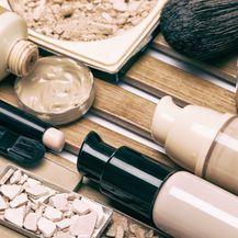 Cyber ponedjeljak nudi sniženja na omiljene kozmetičke proizvode