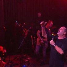 Tony Cetinski progovorio o svom nastupu u Splitu i povratku svog brata Matea na glazbenu scenu (Video: IN Magazin)