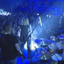 Koncert Tonyja Cetinskog (Foto: Dnevnik.hr) - 3