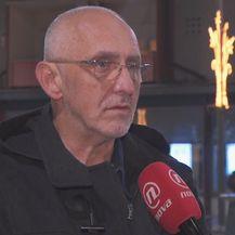 Odvjetnik Dražen Štivić (Foto: Dnevnik.hr)